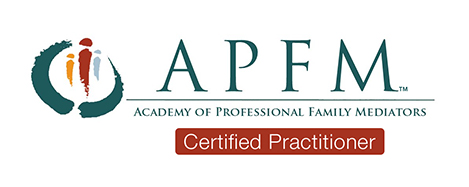 Association of Professional Family Mediators
